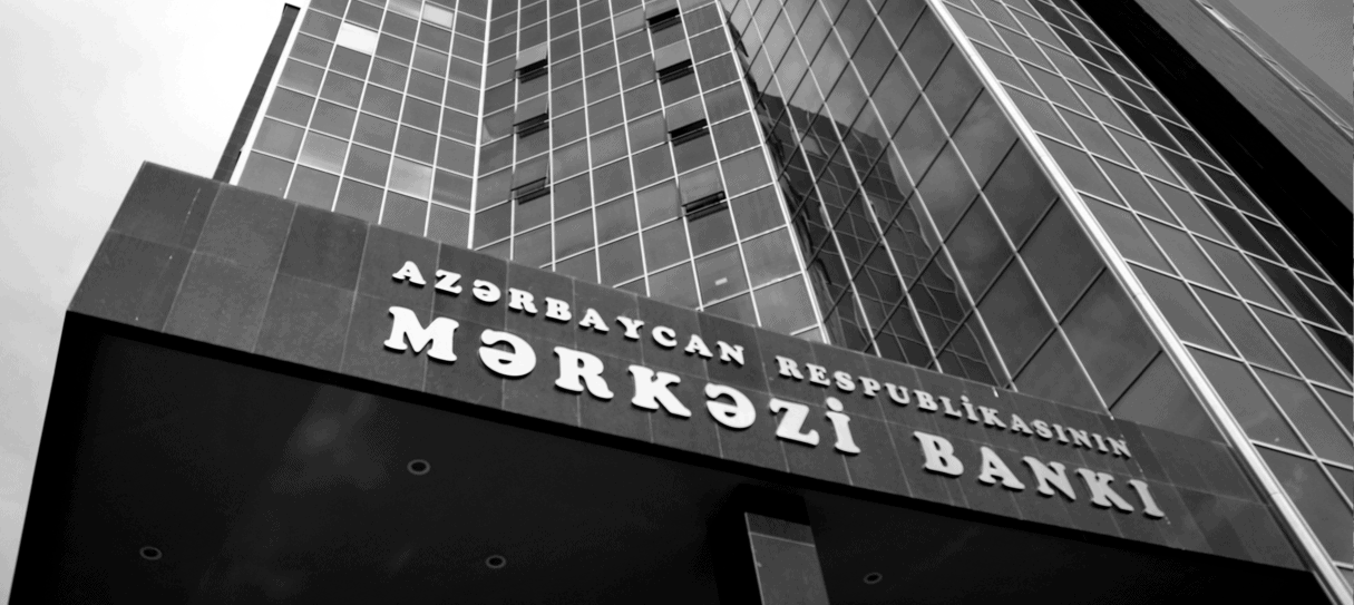Do Factor Augmented VAR models always improve forecasts? The case of Azerbaijan