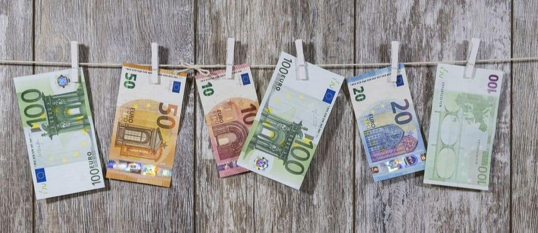 Wage Growth and Inflation in Europe: A Puzzle?